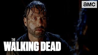 Download (SPOILERS) Mid-Season Finale Talked About Scene | The Walking Dead Video