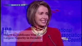 Download The Worst of Nancy Pelosi | SUPERcuts! #393 Video