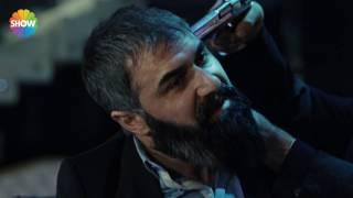 Download Cesur Yürek 10.Bölüm | Ömer, Hüsrev'in peşinde! Video