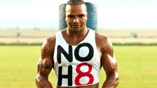 Download Four Gay NFL Players Coming Out Video
