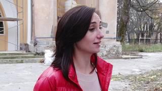 Download Незабаром у Львові відкриють унікальний, інклюзивний бібліотечний простір – Сенсотеку Video