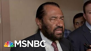 Download 'Blood Of Somebody On Our Hands': Trump Impeachment Hits House | The Beat With Ari Melber | MSNBC Video