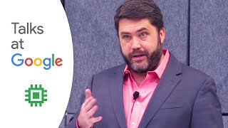 Download Brian McCullough: ″How the Internet Happened: from Netscape to the iPhone″ | Talks at Google Video