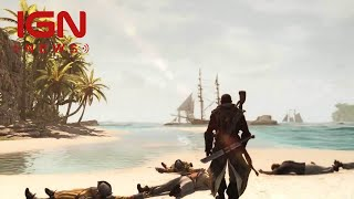 Download PS Plus Lineup Revealed for August - IGN News Video