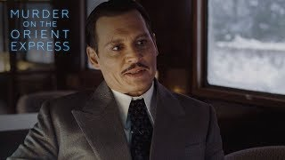 Download Murder on the Orient Express   ″Will Keep You Guessing″ TV Commercial   20th Century FOX Video