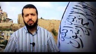 Download Шейх Ахмад ас-Суфи   Деятельность партий в Исламе Video