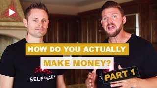 Download How Does YouTube Monetization Work (PART 1) Video