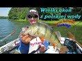Download Wielki okoń z polskiej wody Video
