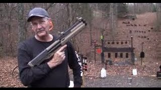 Download The Ultimate Hickok45 Montage Video