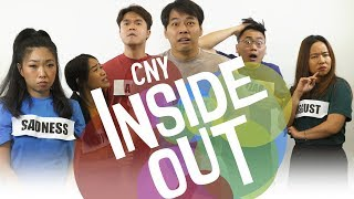 Download Inside Out - CNY Edition Video
