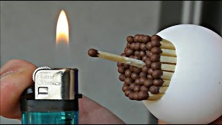 Download 6 Amazing Science Experiments Video