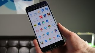 Download Remove ALL Bloatware from any Android Smartphone without Root Video