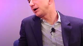 Download Faces of Greed: Jeff Bezos Video