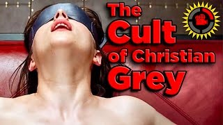 Download Film Theory: Fifty Shades of Grey Cult Theory Video