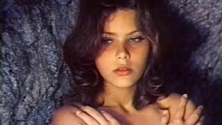 Download Summer Affair (1971) Music by Gianni Marchetti Video