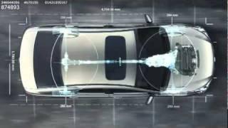 Download Carjam: How Subaru Symmetrical All Wheel Drive Works (AWD) Video