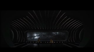 Download Passengers | Official International Trailer | Now Playing In Cinemas Video