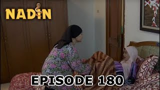 Download Nadin Episode 180 Part 2 Youtube Video
