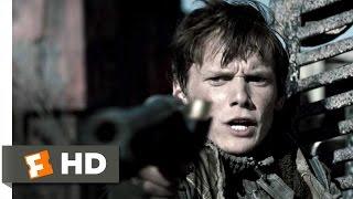Download Terminator Salvation (4/10) Movie CLIP - Blown Cover (2009) HD Video