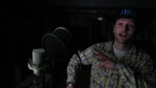 Download Jonathan Benish, AKA Tha Mid City Kid Video