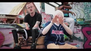 Download Odd Squad Family - Done Did (Prod. Tony Choc) Video