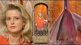 Download Ulrika Jonsson gunged on Noel's House Party Video