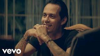Download Marc Anthony - Flor Pálida Video