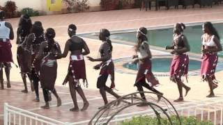 Download Amira Deng- Nyariang Video