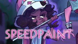 Download Speedpaint | Kipo Video