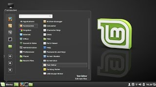 Download Embracing Linux: Bootable USB Drive Video