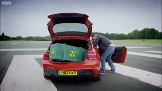 Download BMW M135 Vs VW Golf GTI | Top Gear | Series 21 | BBC Video