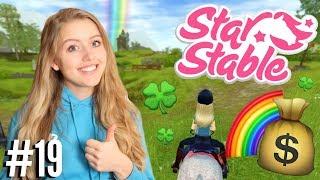 Download Op zoek naar goud en de Bobcats misbruiken mij! | Star Stable #19 Video