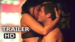 Download JEXI Trailer # 2 (2019) Alexandra Shipp, Adam DeVine, Kid Cudi Romantic Movie Video