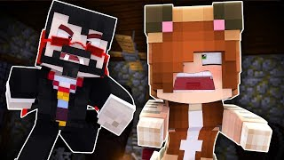 Download Minecraft Monsters - COUNT DRACULA !? (Minecraft Roleplay Episode 2) Video
