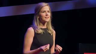 Download MEETING THE ENEMY A feminist comes to terms with the Men's Rights movement | Cassie Jaye | TEDxMarin Video