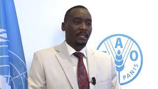 Download بيان لمعالي السيد الضو بخيت محمد صبري، وزير الدولة للزراعة والغابات - جمهورية السودان Video