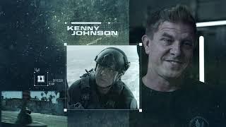 Download Kingdom Video