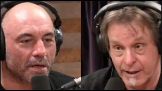 Download Joe Rogan & Ted Nugent Disagree Over Marijuana Video