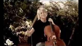 Download Piotr Rubik ″Psalm dla Ciebie″ Video