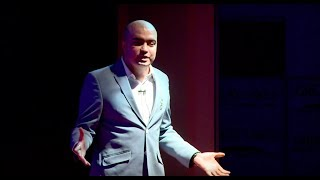 Download Art - From Cancer to Canvas | Kartikey Sharma | TEDxGLIMChennai Video