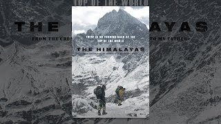 Download The Himalayas Video