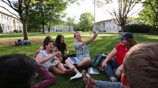 Download Emory Pre College Program Video