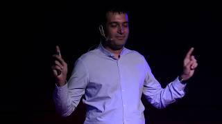 Download ห้องเรียนที่ไร้ครู | Mishari Muqbil | TEDxCharoenkrung Video