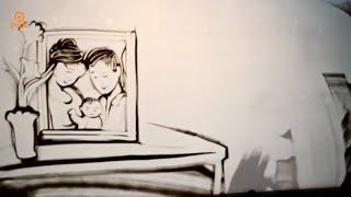 Download Nhật Ký Của Mẹ - Hiền Thục Video