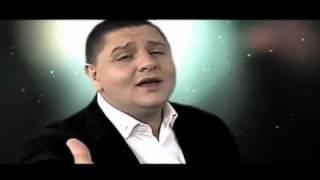 Download Armenchik - Veradarc Video