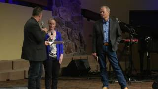 Download SS 2016 Session 1 Andrew Wommack Video