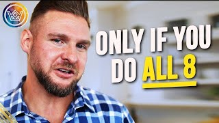 Download 8 Financial Tasks To Do Before You Turn 30 Video