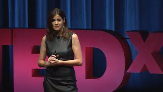 Download Why You Should Stop Searching for Work You Love | Jodi Glickman | TEDxChicago Video