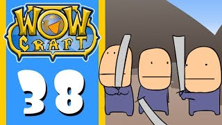 Download WowCraft Ep 38 Aggro Pro Video