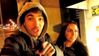 Download FRIO DE 2°C E NOITE DE CINEMA | Hoje tô Aqui Video